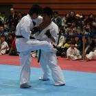 09_fuyujin0549
