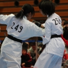 09_fuyujin0565