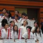 09_fuyujin0626