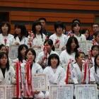09_fuyujin0630
