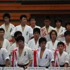 09_fuyujin0633