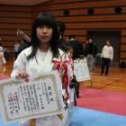 09_fuyujin0636