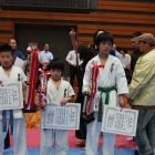 09_fuyujin0638