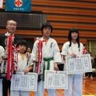 09_fuyujin0641