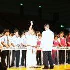 2009 第14回 全日本少年少女空手道選手権大会