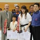 2009 第7回 三重県空手道選手権大会