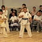 09shizan2_0011