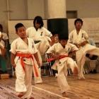 09shizan2_0019