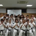 2009 秋季昇段審査会