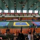 2009 第4回 富山県空手道選手権大会