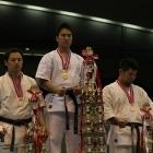 2009 第41回 全日本空手道選手権大会