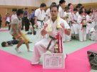 2002 大阪城杯 夏の陣