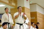 2006_akechi_001