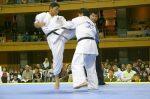 2006_atari_005