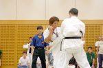 2006_ogata_004