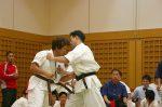 2006_ogata_005