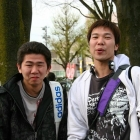 20060423 第1回富山県空手道選手権大会