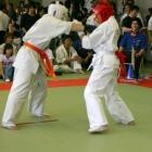 20060521 サムライ杯 春の陣