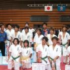 2009 大阪城杯 夏の陣