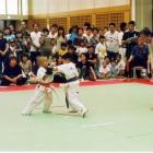 2003 第9回 大阪城杯 夏の陣