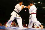 c-nakamura08weight