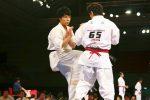 c-nakamura_08ueitosei_796