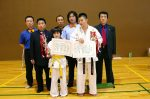 c-ohinata_08toyama3_054