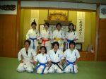 c-oikawa_200812dojyo2