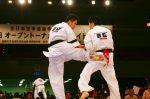 c-teraura_katsu_08ueitosei_160
