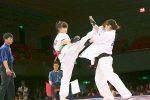 hidaka_2010625gc
