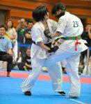 hidaka_20110911natsujin2