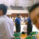 2005_第5回 北信越大会
