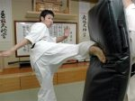 kimura-06-09big