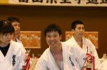 kimura_toyoma1