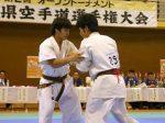 maejo_07toyama1