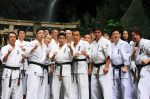 murakata_08taki