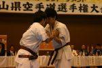nakamura_07toyama2