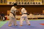 nakamura_07toyama3