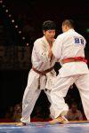 nakamura_07weight4
