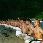 2006 夏合宿