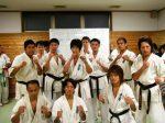 nishimura_07syodan_0393[1]