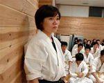 oikawa_c_5