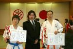 okada_hide2008