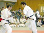 sakamoto-06-01