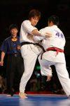 taniguchi_07weight1