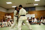teraura_yuka_2008_1