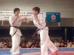 yamamoto_yuji_weight_5