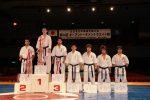 yamamoto_yuki_07weight3