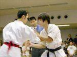 yamamoto_yuki_samurai_1