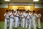 yoshikawa_2008_3
